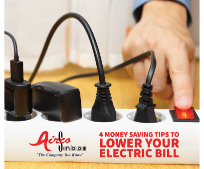 live wire electric tulsa 4 Money Saving Tips to Lower Your Electric Bill, Airco Service Live Wire Electric Tulsa Fantastic 4 Money Saving Tips To Lower Your Electric Bill, Airco Service Ideas