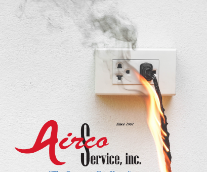 live wire electric tulsa Electrical Issues in Tulsa, OK?, Airco Service is Here, You Live Wire Electric Tulsa Brilliant Electrical Issues In Tulsa, OK?, Airco Service Is Here, You Ideas