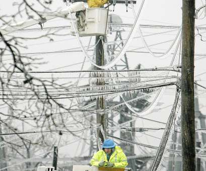 live wire electric tulsa Extreme weather poses increasing threat to U.S. power grid, Work Live Wire Electric Tulsa Most Extreme Weather Poses Increasing Threat To U.S. Power Grid, Work Images