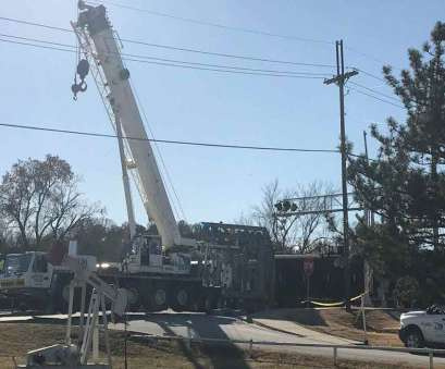 live wire electric tulsa Passenger Dies After Weekend Collision Near Sapulpa, News On 6 Live Wire Electric Tulsa Simple Passenger Dies After Weekend Collision Near Sapulpa, News On 6 Galleries
