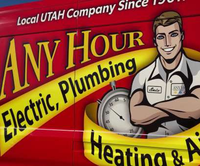 live wire electric utah 2016 Employee Engagement Award:, Hour Electric, Plumbing, Heating & Air Live Wire Electric Utah Professional 2016 Employee Engagement Award:, Hour Electric, Plumbing, Heating & Air Photos