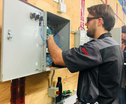 live wire electric utah The 2018 IECRM Energy Expo, Wire-Off Competition, IECRM Live Wire Electric Utah Best The 2018 IECRM Energy Expo, Wire-Off Competition, IECRM Galleries