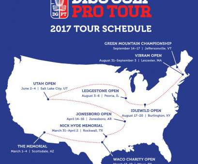 live wire electric utah The Disc Golf, Tour rolled, its 2017 schedule. Photo: DGPT Live Wire Electric Utah Simple The Disc Golf, Tour Rolled, Its 2017 Schedule. Photo: DGPT Photos