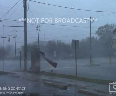 live wire electric wilmington nc 09/14/2018 Wilmington, North Carolina Hurricane Florence Sends Debris Flying/Flooded Streets. Live Storms Media Live Wire Electric Wilmington Nc Cleaver 09/14/2018 Wilmington, North Carolina Hurricane Florence Sends Debris Flying/Flooded Streets. Live Storms Media Galleries