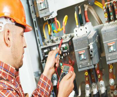 live wire electrical contracting llc Electrical Contractor, American Canyon & Vacaville,, Vine Live Wire Electrical Contracting Llc Popular Electrical Contractor, American Canyon & Vacaville,, Vine Images