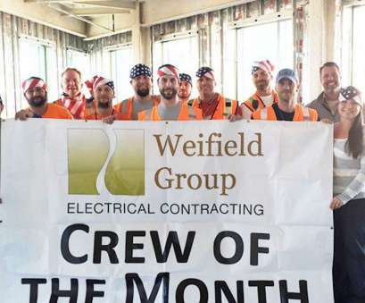 live wire electrical contracting llc Home, Weifield Electrical Contracting Live Wire Electrical Contracting Llc Creative Home, Weifield Electrical Contracting Solutions