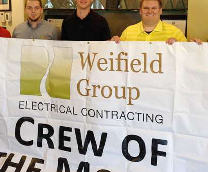 live wire electrical contracting llc Home, Weifield Electrical Contracting Live Wire Electrical Contracting Llc Simple Home, Weifield Electrical Contracting Solutions