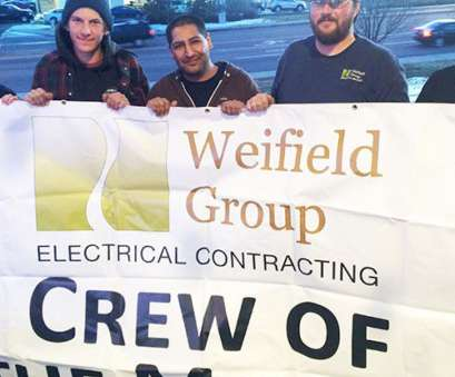 live wire electrical contracting llc Home, Weifield Electrical Contracting Live Wire Electrical Contracting Llc Popular Home, Weifield Electrical Contracting Ideas
