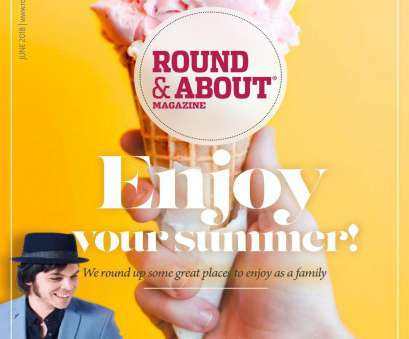 live wire electrical didcot Round & About Magazine, Wallingford/Didcot Edition, June2018 by Round & About Publications,, issuu Live Wire Electrical Didcot Best Round & About Magazine, Wallingford/Didcot Edition, June2018 By Round & About Publications,, Issuu Photos