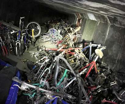live wire electrical fountain valley A half-loaded gun, a well-built bunker, 1,000 hidden bikes found along Santa, River, Orange County Register Live Wire Electrical Fountain Valley Best A Half-Loaded Gun, A Well-Built Bunker, 1,000 Hidden Bikes Found Along Santa, River, Orange County Register Ideas
