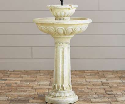 live wire electrical fountain valley Glass Fiber Reinforced Concrete Solar Live Wire Electrical Fountain Valley Cleaver Glass Fiber Reinforced Concrete Solar Ideas