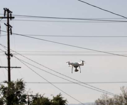live wire electrical fountain valley Irvine police, add drones to, enforcement toolkit, Orange County Register Live Wire Electrical Fountain Valley Cleaver Irvine Police, Add Drones To, Enforcement Toolkit, Orange County Register Photos