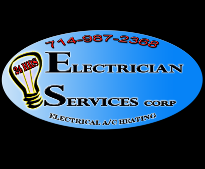live wire electrical fountain valley Orange County Electrician Services Live Wire Electrical Fountain Valley Brilliant Orange County Electrician Services Images