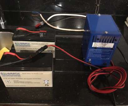 live wire electrical newcastle 12v batteries, charger, in Newcastle, Tyne, Wear, Gumtree Live Wire Electrical Newcastle Best 12V Batteries, Charger, In Newcastle, Tyne, Wear, Gumtree Ideas