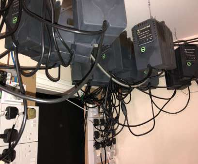 live wire electrical newcastle But they also found more than, cannabis plants in, loft of, address, which have an estimated street value of more than £100,000 Live Wire Electrical Newcastle Brilliant But They Also Found More Than, Cannabis Plants In, Loft Of, Address, Which Have An Estimated Street Value Of More Than £100,000 Photos