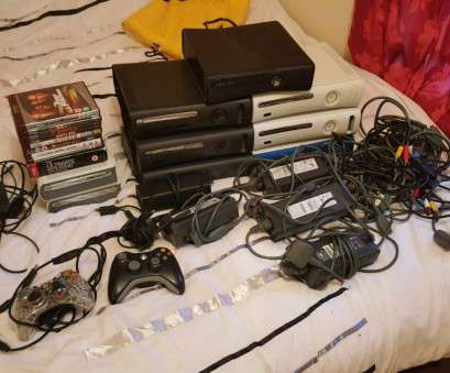 live wire electrical newcastle Console, lot 360, Wii, ps2, ps3, in Newcastle, Tyne, Wear Live Wire Electrical Newcastle Perfect Console, Lot 360, Wii, Ps2, Ps3, In Newcastle, Tyne, Wear Images