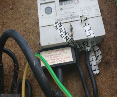 live wire electrical newcastle Live wires left exposed by electrician, MoneySavingExpert.com Forums Live Wire Electrical Newcastle Fantastic Live Wires Left Exposed By Electrician, MoneySavingExpert.Com Forums Collections
