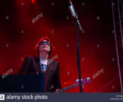 live wire electrical newcastle Manic Street Preachers (bass player Nicky Wire), Live From Times Square Newcastle upon Live Wire Electrical Newcastle Popular Manic Street Preachers (Bass Player Nicky Wire), Live From Times Square Newcastle Upon Pictures