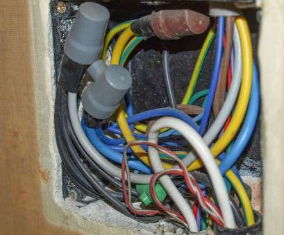 live wire electrical power and support Definition of Junction Box Live Wire Electrical Power, Support Creative Definition Of Junction Box Solutions