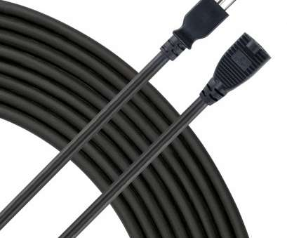 live wire electrical power and support Livewire Essential 14AWG Power Extension Cable Live Wire Electrical Power, Support Most Livewire Essential 14AWG Power Extension Cable Photos