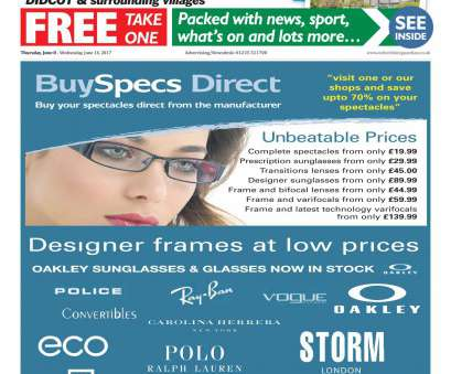 live wire electrical services didcot 8 june 2017 oxfordshire guardian didcot by Taylor Newspapers, issuu Live Wire Electrical Services Didcot Brilliant 8 June 2017 Oxfordshire Guardian Didcot By Taylor Newspapers, Issuu Collections
