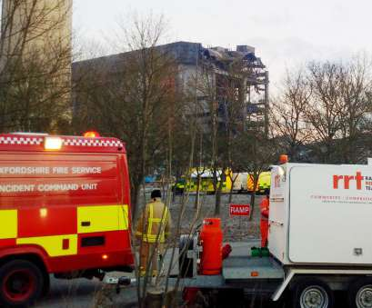 live wire electrical services didcot Emergency services at, scene at Didcot Power Station, Oxfordshire, where, person died Live Wire Electrical Services Didcot Popular Emergency Services At, Scene At Didcot Power Station, Oxfordshire, Where, Person Died Images
