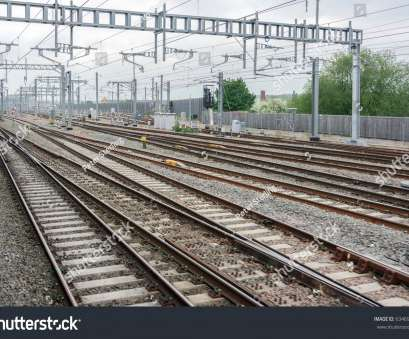 live wire electrical services didcot Newly installed overhead live wires on, upgraded Great Western mainline at Reading in Berkshire Live Wire Electrical Services Didcot Perfect Newly Installed Overhead Live Wires On, Upgraded Great Western Mainline At Reading In Berkshire Solutions