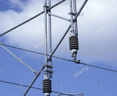 live wire electrical services didcot Overhead electrical live wires, insulators. C 1996, Stock Image Live Wire Electrical Services Didcot Most Overhead Electrical Live Wires, Insulators. C 1996, Stock Image Pictures