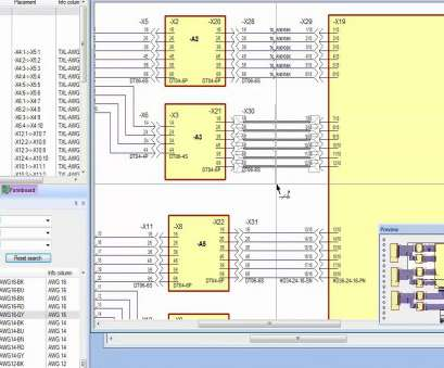 live wire electrical software E3.series: Electrical wiring, control systems, fluid engineering software Live Wire Electrical Software Perfect E3.Series: Electrical Wiring, Control Systems, Fluid Engineering Software Galleries