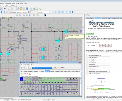 live wire electrical software electrical circuit diagram design software circuit simulator rh bin95, home wiring circuit simulator electrical wiring circuit simulator software Live Wire Electrical Software Perfect Electrical Circuit Diagram Design Software Circuit Simulator Rh Bin95, Home Wiring Circuit Simulator Electrical Wiring Circuit Simulator Software Solutions