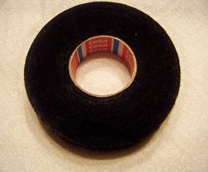 live wire electrical tape 5 Rolls Tesa Black Fuzzy Fleece Interior Wire Loom Harness Tape, VW, Audi Live Wire Electrical Tape Most 5 Rolls Tesa Black Fuzzy Fleece Interior Wire Loom Harness Tape, VW, Audi Photos