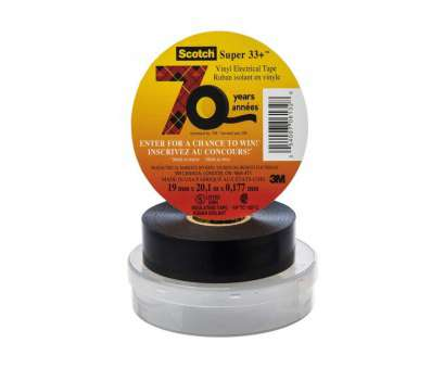 live wire electrical tape Amazon.com: Scotch Super, Vinyl Electrical Tape,, in x 66, Industrial & Scientific Live Wire Electrical Tape Nice Amazon.Com: Scotch Super, Vinyl Electrical Tape,, In X 66, Industrial & Scientific Photos