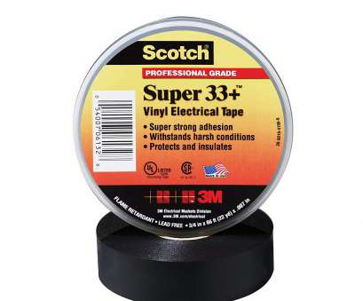 live wire electrical tape Amazon.com: Scotch Super, Vinyl Electrical Tape,, in x 66, Industrial & Scientific Live Wire Electrical Tape Simple Amazon.Com: Scotch Super, Vinyl Electrical Tape,, In X 66, Industrial & Scientific Photos