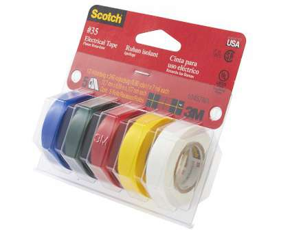 live wire electrical tape Best Rated in Electrical Tape & Helpful Customer Reviews, Amazon.com Live Wire Electrical Tape Professional Best Rated In Electrical Tape & Helpful Customer Reviews, Amazon.Com Ideas