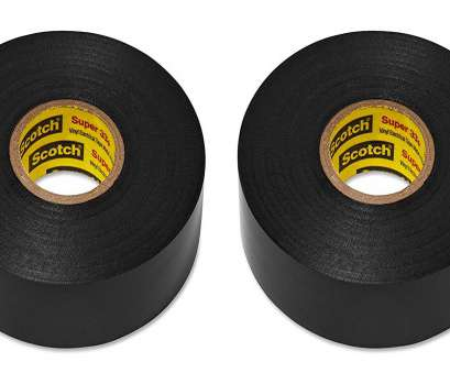 live wire electrical tape Scotch Super, Vinyl Electrical Tape,, Inch x 66-Foot (2 Pack): Amazon.com: Industrial & Scientific Live Wire Electrical Tape Most Scotch Super, Vinyl Electrical Tape,, Inch X 66-Foot (2 Pack): Amazon.Com: Industrial & Scientific Pictures