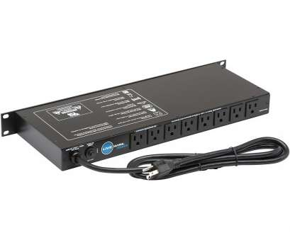 live wire power pc 900 Livewire 9-Outlet Power Conditioner, Distribution System, Walmart.com Live Wire Power Pc 900 Brilliant Livewire 9-Outlet Power Conditioner, Distribution System, Walmart.Com Solutions