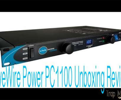 live wire power pc 900 LiveWire Power Conditioning PC1100 Live Wire Power Pc 900 Popular LiveWire Power Conditioning PC1100 Images