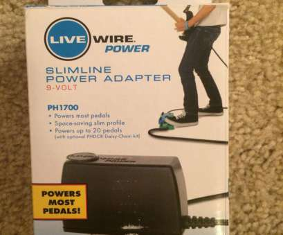 live wire power ph1700 Find more, Sale: Live Wire Ph1700 9v Slimline Power Supply, sale at up to, off Live Wire Power Ph1700 Most Find More, Sale: Live Wire Ph1700 9V Slimline Power Supply, Sale At Up To, Off Solutions