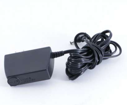 live wire power ph1700 Live Wire PH1700 9V DC Power Supply OS-7806 Live Wire Power Ph1700 Nice Live Wire PH1700 9V DC Power Supply OS-7806 Images