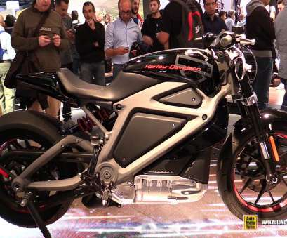 livewire electrical charlotte nc 2016 Harley-Davidson LiveWire Electric Bike, Walkaround, 2014 EICMA Milan Motorcycle Exhibition, YouTube Livewire Electrical Charlotte Nc Simple 2016 Harley-Davidson LiveWire Electric Bike, Walkaround, 2014 EICMA Milan Motorcycle Exhibition, YouTube Pictures