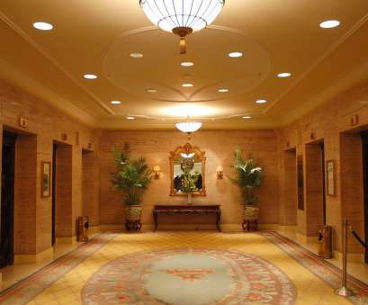 livewire electrical charlotte nc Electrical Contractors in Charlotte, Recessed Lighting Installation Livewire Electrical Charlotte Nc Nice Electrical Contractors In Charlotte, Recessed Lighting Installation Collections
