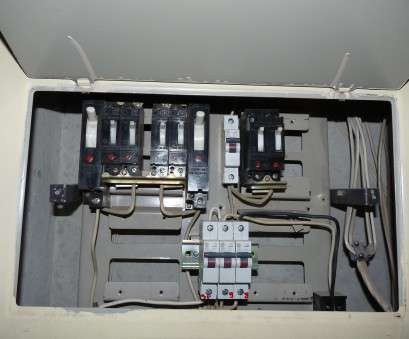 livewire electrical charlotte nc Electrical Panel Repair, Replacement Services from LiveWire Electrical Livewire Electrical Charlotte Nc Top Electrical Panel Repair, Replacement Services From LiveWire Electrical Collections