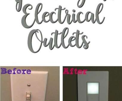 livewire electrical solutions ... dhelectricservices -, Electric Services, We, update your home or business! #electricalupgrades Livewire Electrical Solutions New ... Dhelectricservices -, Electric Services, We, Update Your Home Or Business! #Electricalupgrades Images