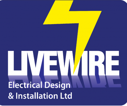 livewire electrical solutions Electrican in Malvern, Emergency, LiveWire Electrical Livewire Electrical Solutions Simple Electrican In Malvern, Emergency, LiveWire Electrical Photos
