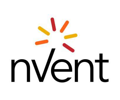 livewire electrical solutions nVent Goes Solo, Electrical Marketing Livewire Electrical Solutions Fantastic NVent Goes Solo, Electrical Marketing Galleries