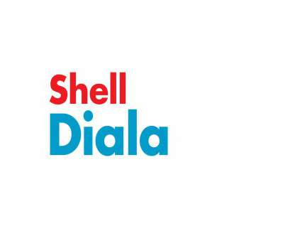 livewire electrical solutions Shell Diala, Transformer Oils, Shell Global Livewire Electrical Solutions Top Shell Diala, Transformer Oils, Shell Global Ideas