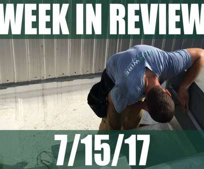 livewire electrical systems inc This Week In Review, 7/15/2017, LiveWire Electrical Livewire Electrical Systems Inc Top This Week In Review, 7/15/2017, LiveWire Electrical Solutions