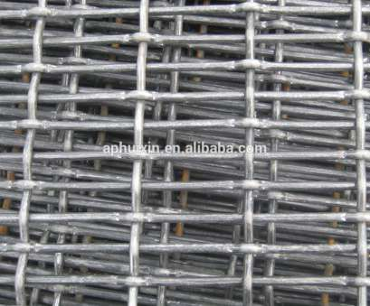 lock crimped woven wire mesh 304 Lock Crimped Weave Wire Mesh,, Lock Crimped Weave Wire Mesh Suppliers, Manufacturers at Alibaba.com Lock Crimped Woven Wire Mesh Popular 304 Lock Crimped Weave Wire Mesh,, Lock Crimped Weave Wire Mesh Suppliers, Manufacturers At Alibaba.Com Ideas