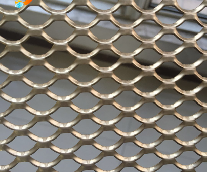 lock crimped woven wire mesh stainless steel woven wire mesh of crimped wire mesh from China Lock Crimped Woven Wire Mesh Perfect Stainless Steel Woven Wire Mesh Of Crimped Wire Mesh From China Galleries