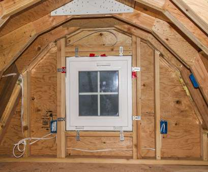 log home electrical wiring Plumbing, Electrical, Part I (pre-Insulation),, Tiny House Log Home Electrical Wiring Creative Plumbing, Electrical, Part I (Pre-Insulation),, Tiny House Galleries